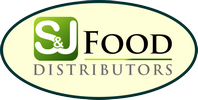 S and J Food Distributors