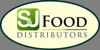 S and J Food Distributors